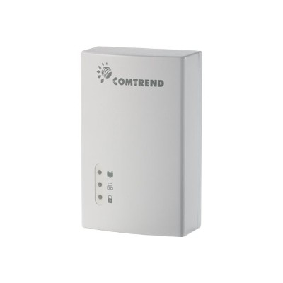 Comtrend PG-9172-KIT PG-9172 - Bridge - GigE  HomeGrid - wall-pluggable (pack of 2)