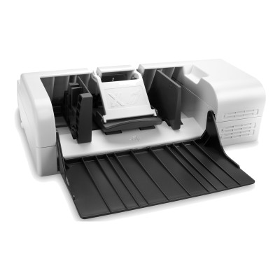 HP Inc. F2G74A LASERJET 75-SHEET ENVELOPE ACCSFEEDER