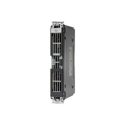 Cisco N77-C7706-FAB-2= Nexus 7700 6-Slot Switch 220 Gbps/Slot Fabric Module - Switch - managed - plug-in module
