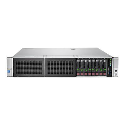 Hewlett Packard Enterprise 803860-B21 DL380 GEN9 E5-2690V3 32GB PERF2 SVR