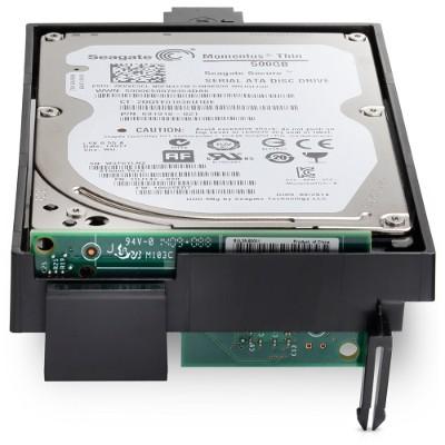 HP Inc. B5L29A High-Performance Secure Hard Disk