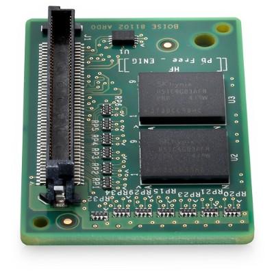 HP Inc. G6W84A 1 GB 90-pin DDR3 DIMM