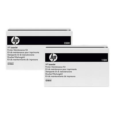 HP Inc. B5L36A Color LaserJet B5L36A 220V Fuser Kit