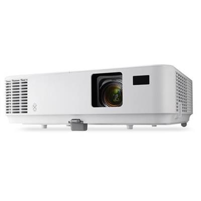 NEC Displays NP-V302H 3000 Lumens 1080p Mobile Projector