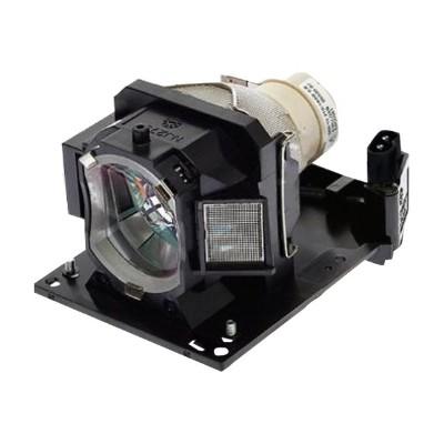 eReplacements DT01431-ER Compatible Projector Lamp Replaces Hitachi