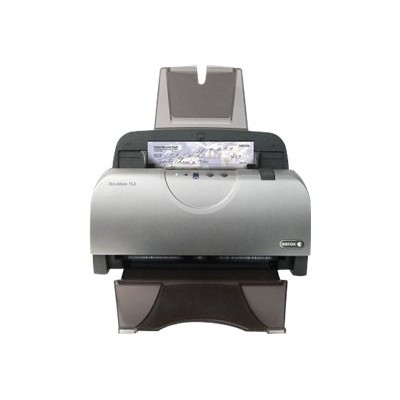 Xerox XDM152I-U DocuMate 152i - Document Scanner