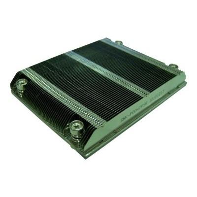 Super Micro SNK-P0047PSR Supermicro - Heatsink