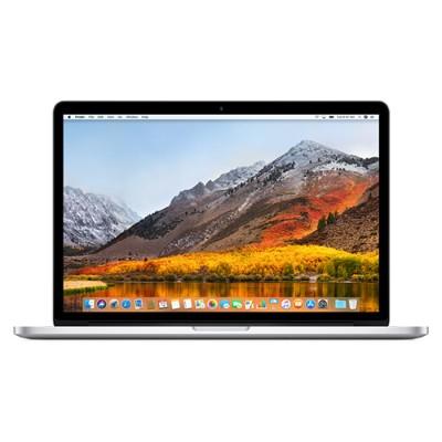 Apple Z0RF-2.8-256-RTN 15.4 MacBook Pro with Retina display  Quad-core Intel Core i7 2.8GHz  16GB RAM  256GB PCIe-based flash storage  Intel Iris Pro Graphics