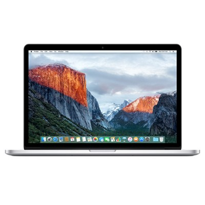 Apple Z0RG-2.8-512-RTN 15.4 MacBook Pro with Retina display Quad-core Intel Core i7 2.8GHz 16GB RAM 512GB flash storage Intel Iris Pro Graphics + AMD Radeon