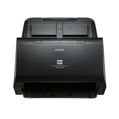 Canon DR-C240 DR-C240 OFFICE DOCUMENT SCANNER