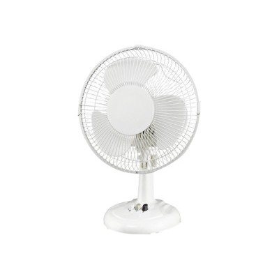 Royal Sovereign DFN-20 DFN-20 - Cooling fan - 9.1 in - white