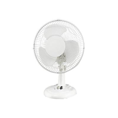 Royal Sovereign DFN-20 DFN-20 - Cooling fan - 9.1 in - white