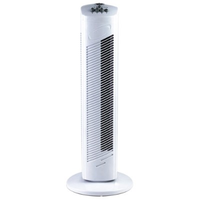 Royal Sovereign TFN-508 TFN-508 - Cooling fan