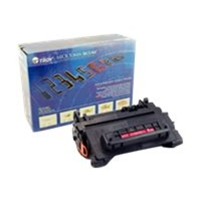 Troy 02-82020-001 TROY M604/M605/M606 MICR TONER SECURE STY CARTRIDGE