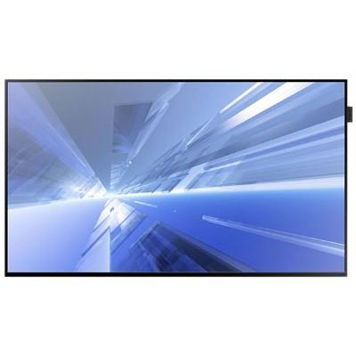 Samsung DB40E 40 1080p Slim Direct-Lit LED Display