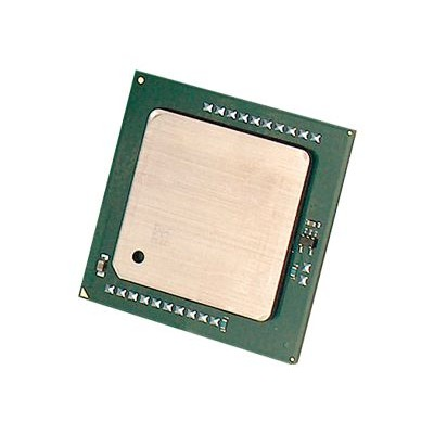 Hewlett Packard Enterprise 755386-B21 8-core Intel Xeon E5-2640v3 2.60GHz Processor Kit for ProLiant DL 360 Gen9
