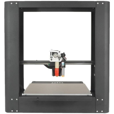 printrbot PBPASM1504 Assembled Printrbot Plus (Model 1504)