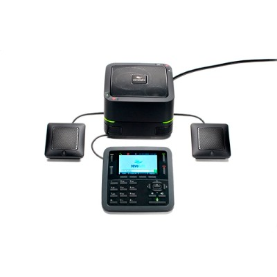 Click here for FLX UC 1500 IP Conference Station - Cable prices