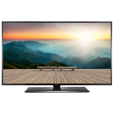 LG Electronics 55LX340H 55 Slim LED TV with Commercial Grade Stand