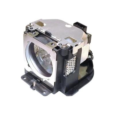 eReplacements POA-LMP103-OEM Premium Power Products POA-LMP103-OEM Philips