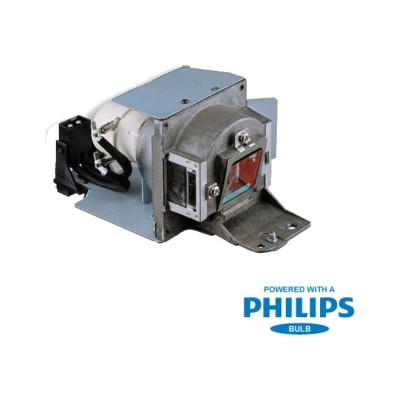 eReplacements 5J-J4N05-001-OEM Premium Power 5J-J4N05-001-OEM Philips Bulb