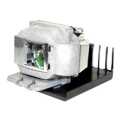 eReplacements RLC-034-OEM Premium Power RLC-034-OEM Philips Bulb