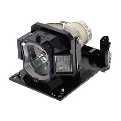 eReplacements DT01431-OEM Premium Power DT01431-OEM Philips Bulb