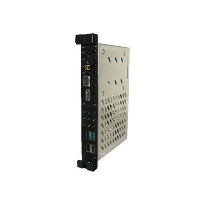 NEC Displays OPS-PCAEQ-PS OPS-PCAEQ-PS - Digital signage player - AMD A10 - RAM 4 GB - HDD 128 GB - Windows 8.1 Professional
