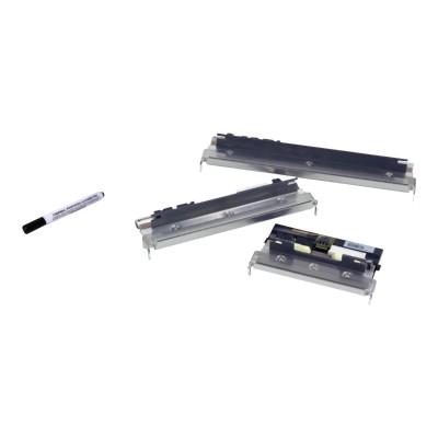 Printronix 258704-002 Printhead (300 dpi) - for  T8304