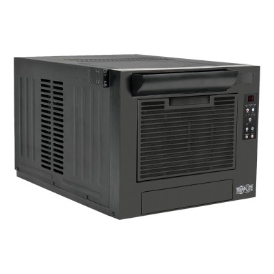TrippLite SRCOOL7KRM 7000 7K BTU Rack Mounted Air Conditioning Unit with Network Management Support