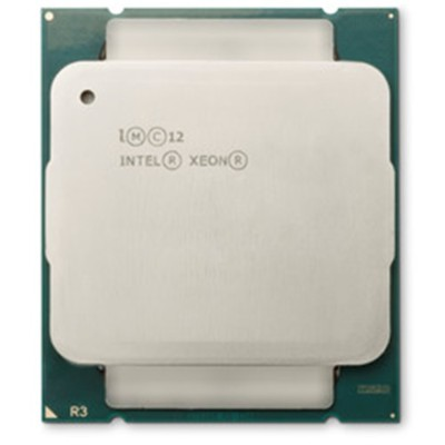 HP Inc. J9Q17AT Smart Buy 8-Core Intel Xeon E5-2630v3 2.4GHz 1866MHz 2nd CPU for HP Z840 Workstation