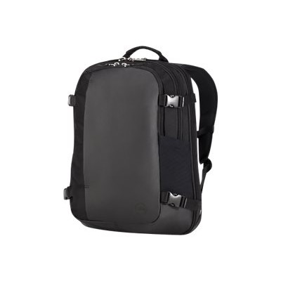 Dell 1PD0H Premier Backpack
