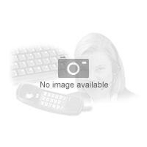 Kodak Scanners 1686153 Care Kit Post Warranty - Extended service agreement - parts and labor - 2 years - on-site - 9x5 -...