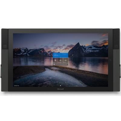 Microsoft HP6-00001 55 Surface Hub