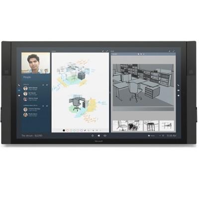 Microsoft HP7-00001 84 Surface Hub