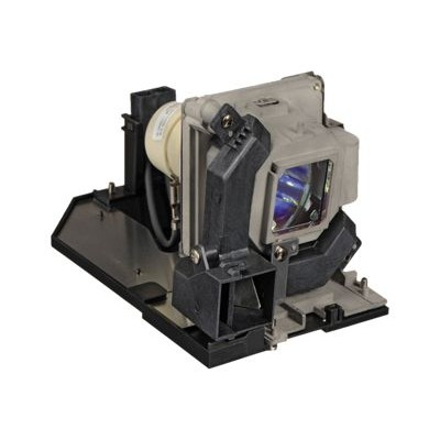 Battery Technology inc NP28LP-BTI Projector lamp -