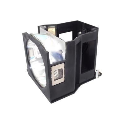 Battery Technology inc ET-LAD7700W-BTI Projector lamp (equivalent