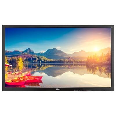 LG Electronics 32SL5B-B 32 ( 31.5 viewable ) SL5B  1080p direct-lit LED digital signage display