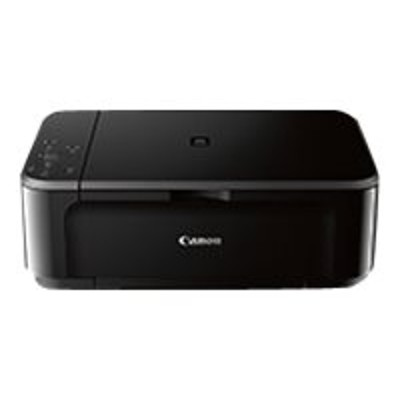 Canon 0515C002 PIXMA MG3620 - Multifunction printer - color - ink-jet - Letter A Size (8.5 in x 11 in) (original) - Legal (media) - up to 9.9 ipm (printing) - 1
