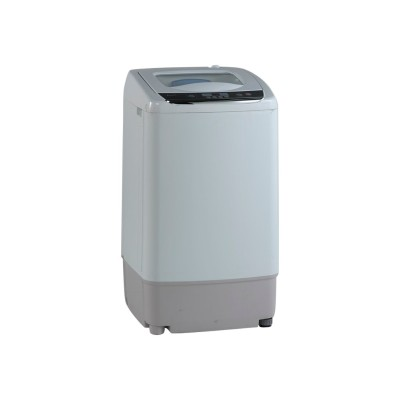 Avanti Products TLW09W TLW09W - Washing machine - freestanding - width: 16.5 in - depth: 17.7 in - height: 31.3 in - top loading - 1 cu. ft - 800 rpm - white 13588265