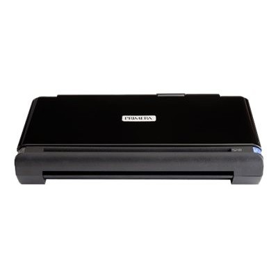 Primera 31001 Trio - Color Multifunction Inkjet - The world's smallest and lightest all-in-one USB printer  copier and scanner