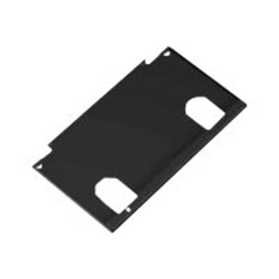 ELO Touch Solutions E160680 Wall mount bracket