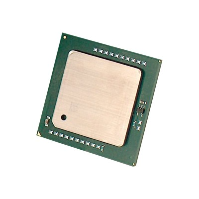 Hewlett Packard Enterprise 755408-B21 Intel Xeon E5-2667V3 - 3.2 GHz - 8-core - 16 threads - 20 MB cache - LGA2011 Socket - for ProLiant DL360 Gen9  DL360 Gen9