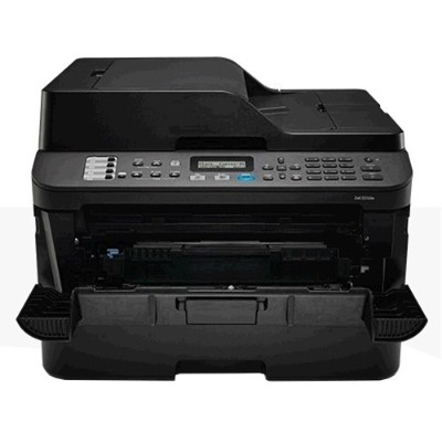 Dell E515N4 E515dn Multifunction Printer - 4 Year Advanced Exchange Warranty