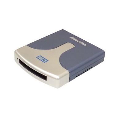 Addonics PU25EU3-M Pocket UDD25 with eSATA/USB 3.0 interface