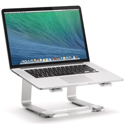 Griffin GC16034-2 Elevator Laptop Stand