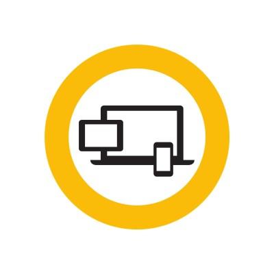 Symantec 21353874 NORTON SECURITY DELUXE 3.0 EN