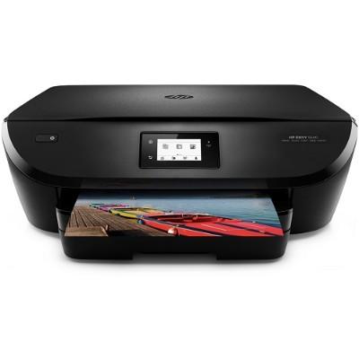 HP Inc. K7C85A#B1H ENVY 5540 All-in-One Printer