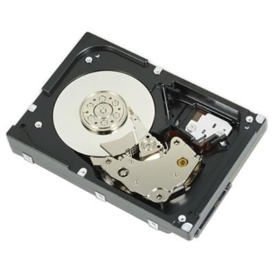Dell 400-AEYR 10 000 RPM SAS Hard Drive - 600 GB