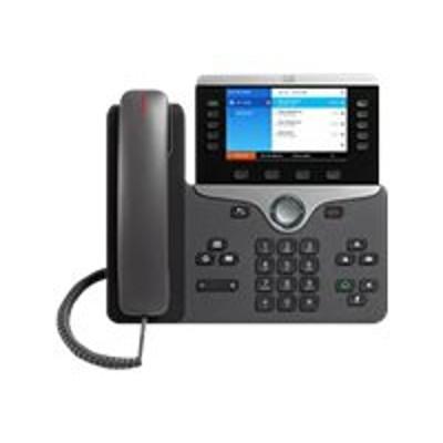 Cisco CP-8841-K9++= IP Phone 8841 - VoIP